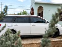 Nissan AD Wagon 1,8L 2010