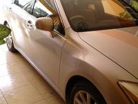 Toyota Crown 2,9L 2012