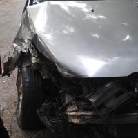 Mazda Premacy 1,5L 2010