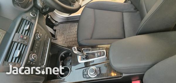 BMW X3 2,0L 2013-9