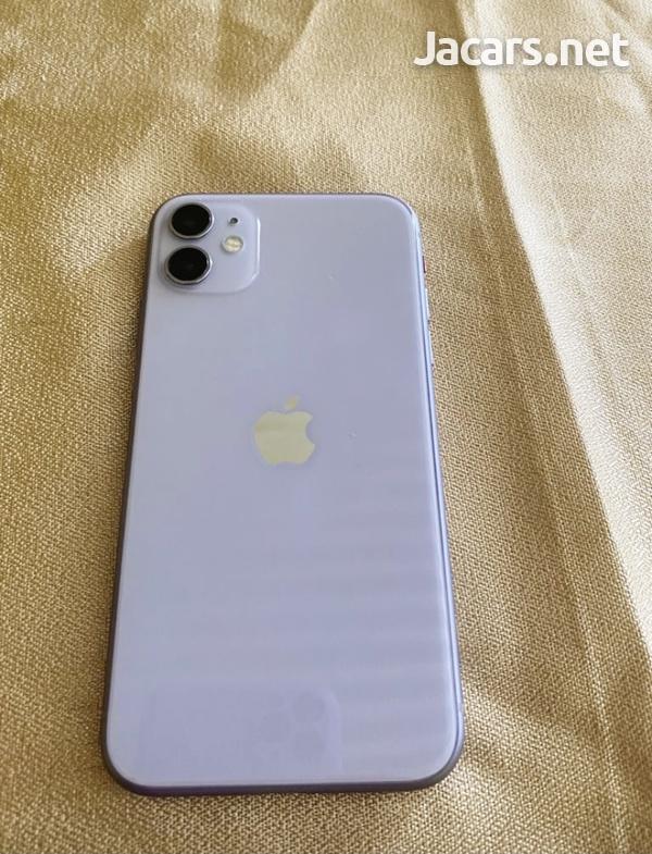 Iphone 11-1