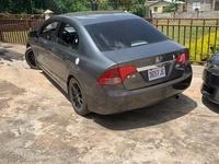 Honda Civic 0,4L 2009