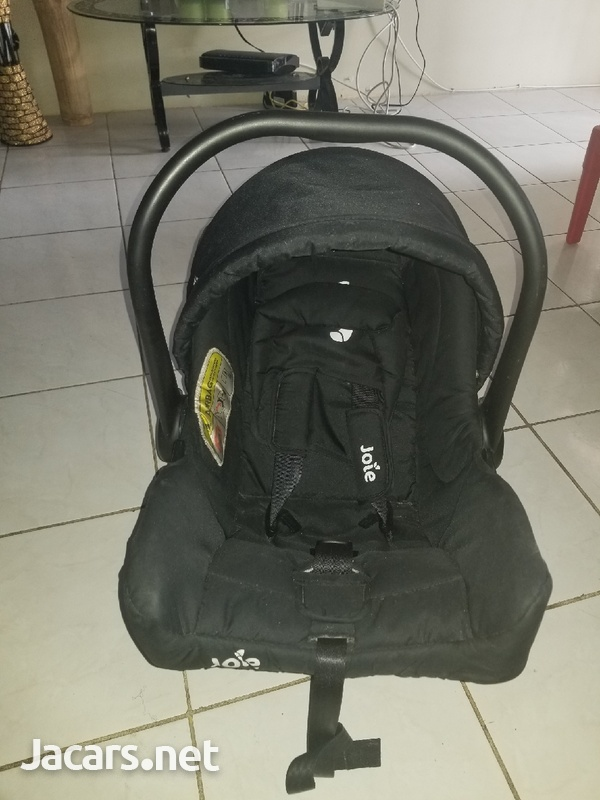 baby carrier / car seat-2