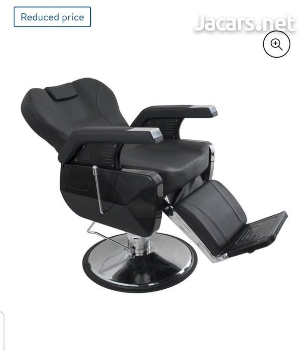 Brand new comfortable,multifunctional chairs available,best deal on the grown RN-3