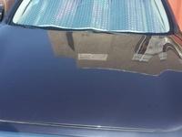 Cars Infiniti 2011