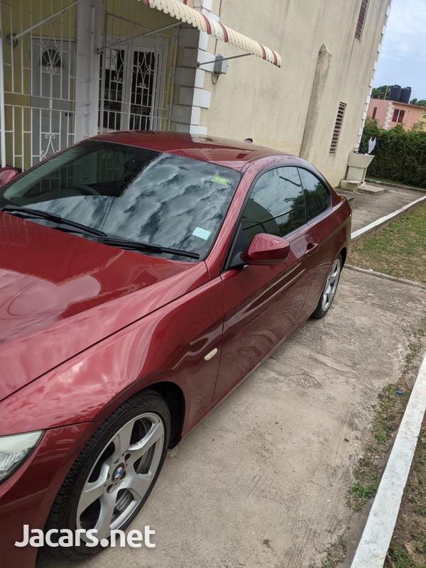 BMW 2-Series 1,8L 2011-6