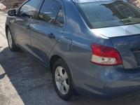 Toyota Yaris 1,3L 2008