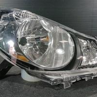 Nissan Y12 AD Genuine Right Headlight