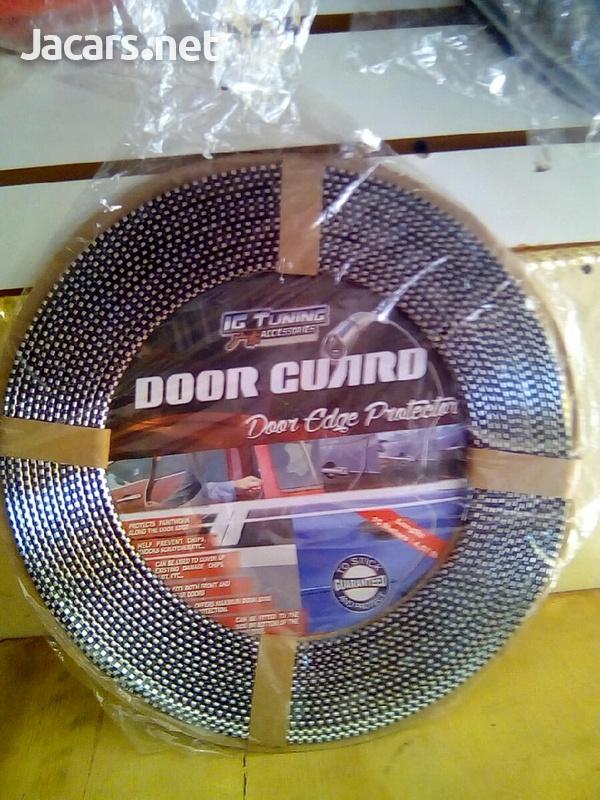 Door moulding-2