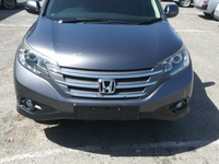 Honda Civic 2,4L 2014