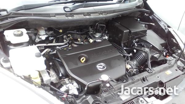 Mazda Premacy 1,8L 2015-2