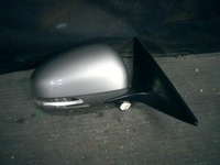 Toyota Mark X Right Door Mirror