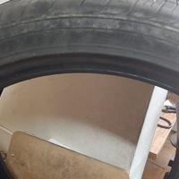 235/40/19 Goodyear Tire
