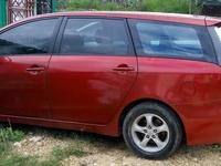 Mitsubishi Grandis 2,0L 2007