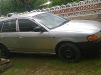 Nissan AD Wagon 1,8L 2007