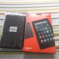 Amazon fire7