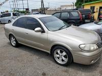 Nissan Sunny 1,5L 2007