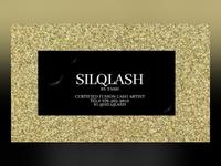 SilqLash Fusion Lashes
