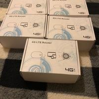 4g wireless modem