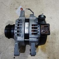Toyota Succeed/Probox/Axio/Ractis Genuine Alternator