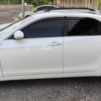 Toyota Camry 2,5L 2011