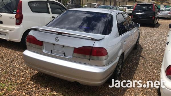 Acura TL 2,0L 1998-9