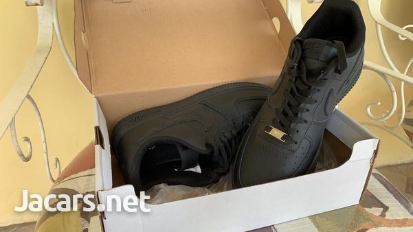 Nike Air Force-2