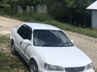 Toyota Corolla 5,0L 1999