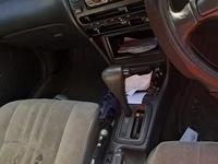Toyota Corolla 1,4L 1996