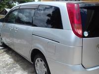 Nissan Presage 5,2L 2008