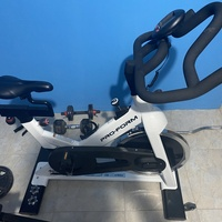 Brand new Exercising Bicycle