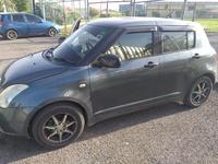 Suzuki Swift 1,5L 2006