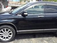 Honda CR-V 1,5L 2008