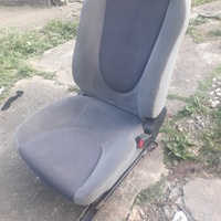 Honda fit front seat ,for 2004-2007.