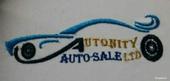 Autonity Auto Sale
