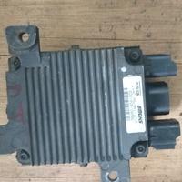 EPS Computer module for Honda Accord / Torneo - call 876-543-2584