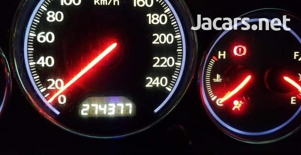 Honda Civic 1,5L 2003-4
