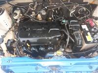 Toyota Probox 1,3L 2012
