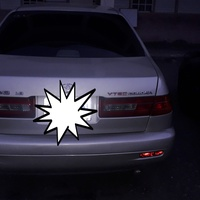 Toyota Corona 2,5L 2002