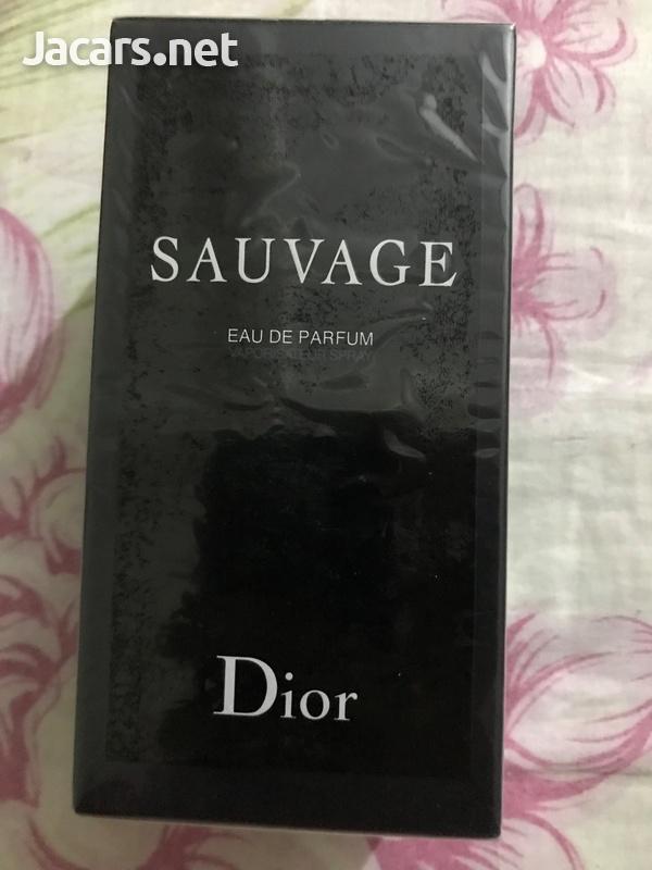 Luxury Authentic Fragrances-3