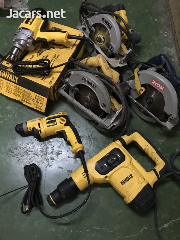 Use and new tools-1