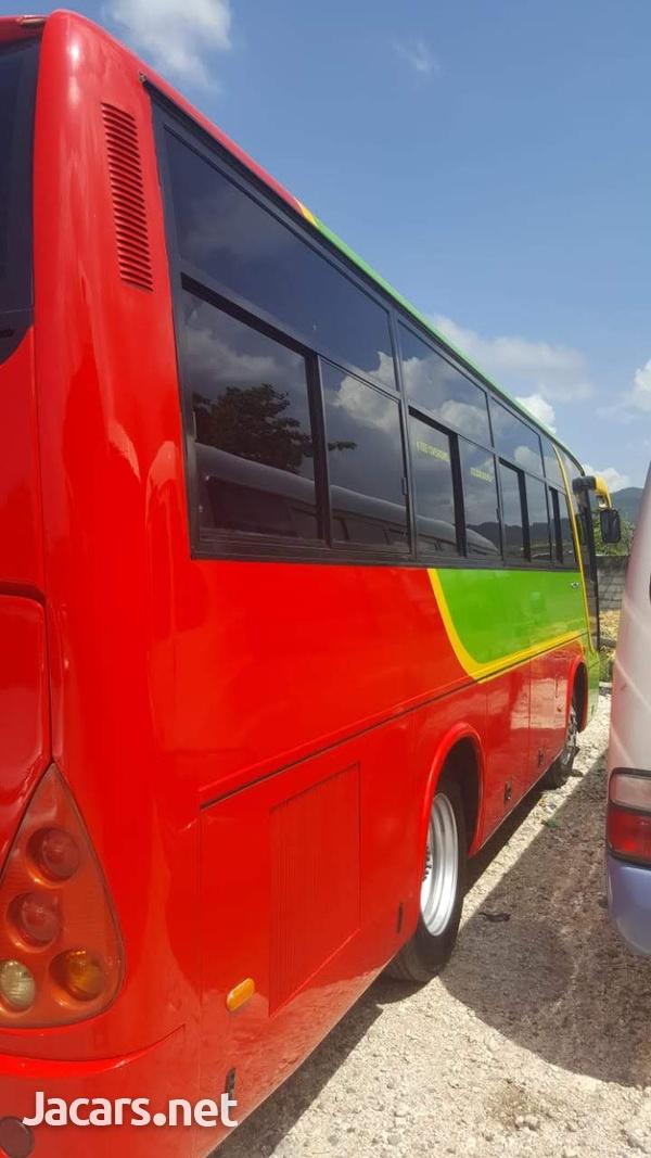 2007 Golden Dragon Mini-Coach-2
