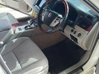 Toyota Crown 2,5L 2010