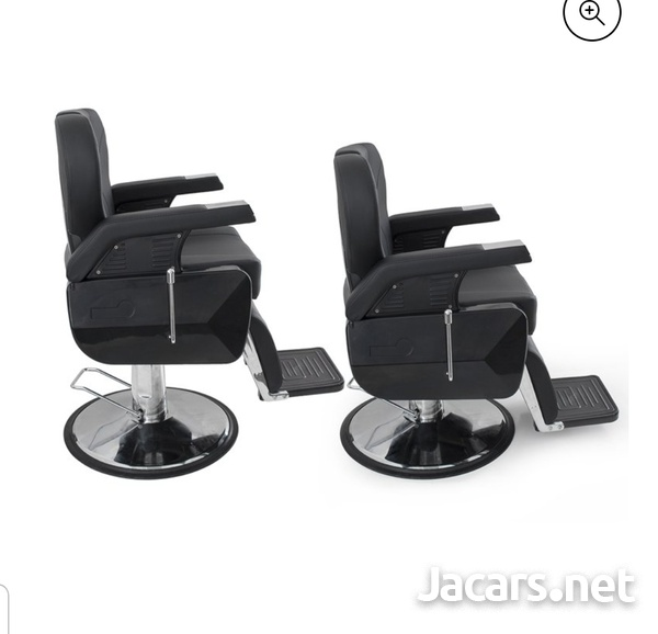 Brand new comfortable,multifunctional chairs available,best deal on the grown RN-7