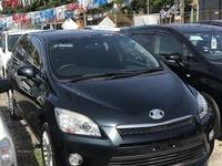 Toyota Mark X 2,5L 2011