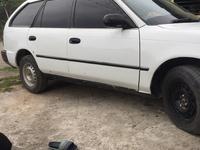 Toyota Corolla 5,4L 1992