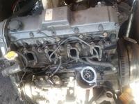 1 KZ Engine