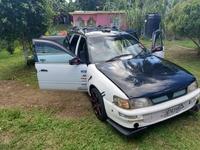 Toyota Corolla 7,0L 1996