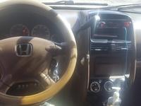 Honda CR-V 2,5L 2003
