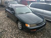 Honda Accord 2,2L 1995